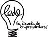 La Escuela de Emprendedores ®